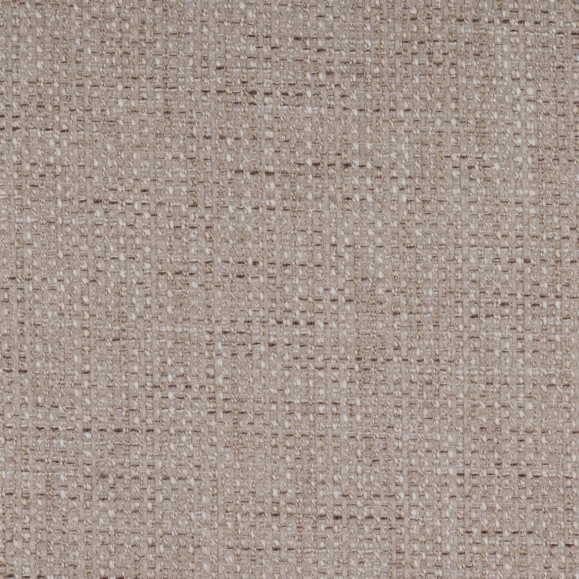C151 Reed Taupe