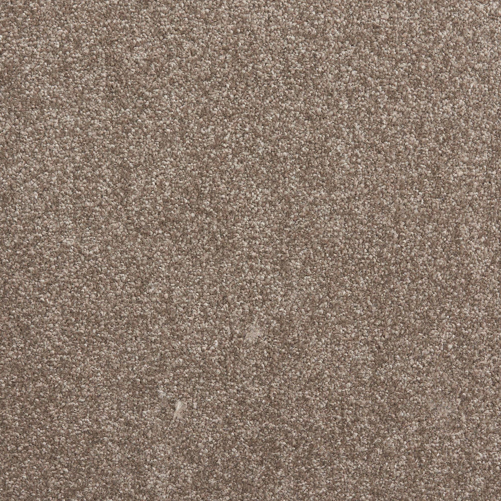 Living Crofthouse Carpet, 01 Reserve, swatch