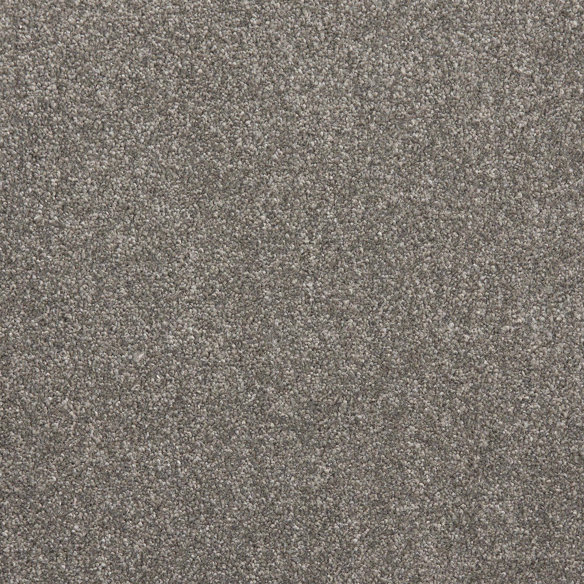Living Crofthouse Carpet, 03 Glacier Grey, swatch