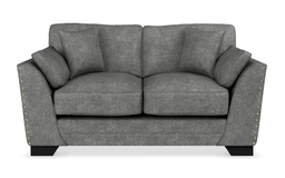 Isla 2 Seater Sofa