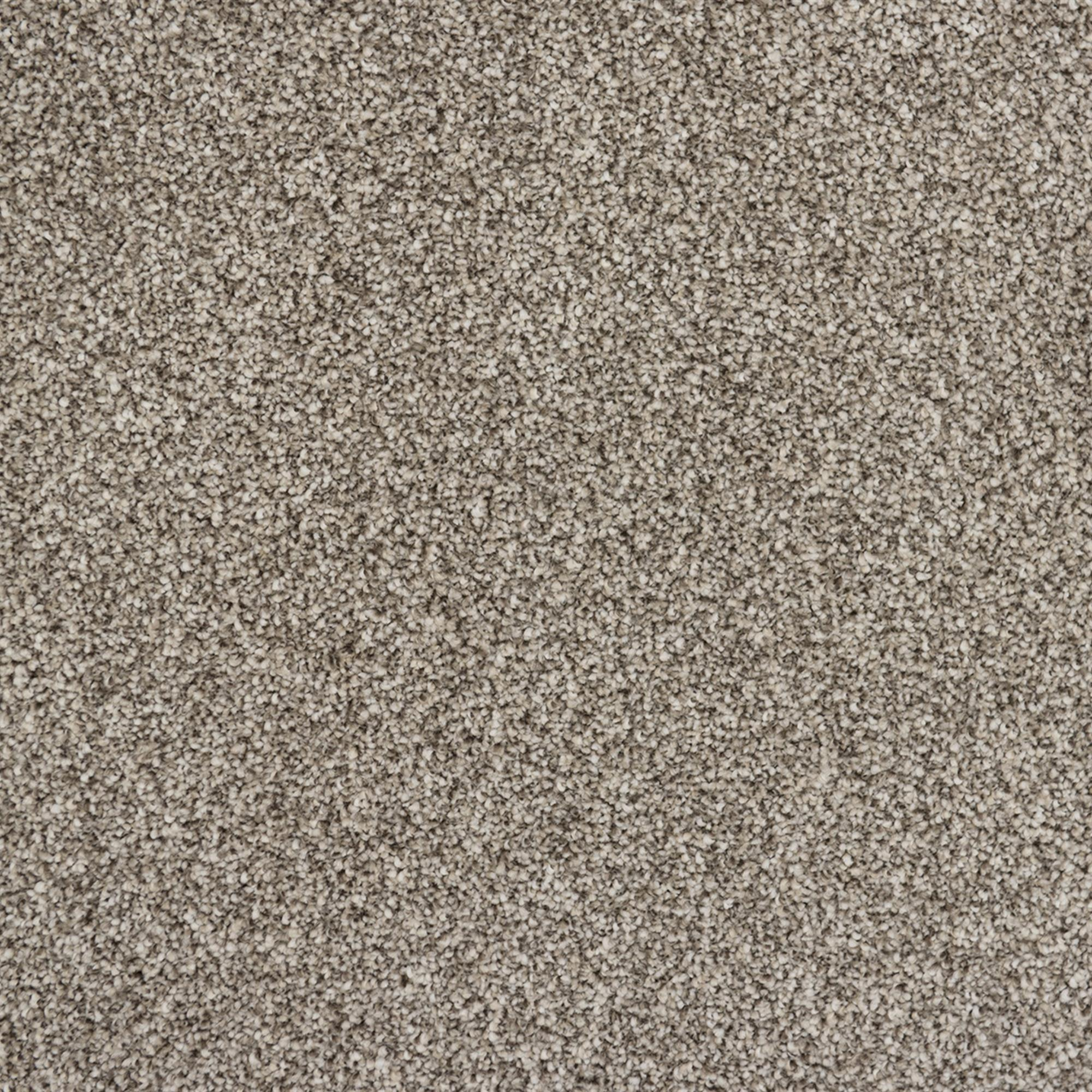 Invictus Peconic Carpet, 9 Highgate, swatch