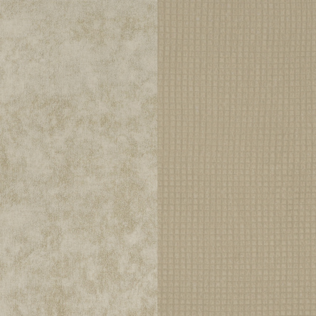 Amelia Collection Beige/Option 2