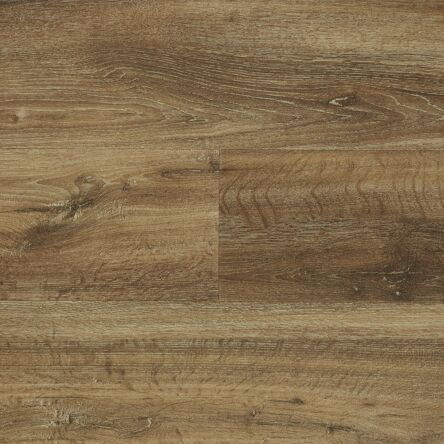 Pure Plank LVT 2.16sqm Pack Size, 60000212 Lime Oak 623m, swatch