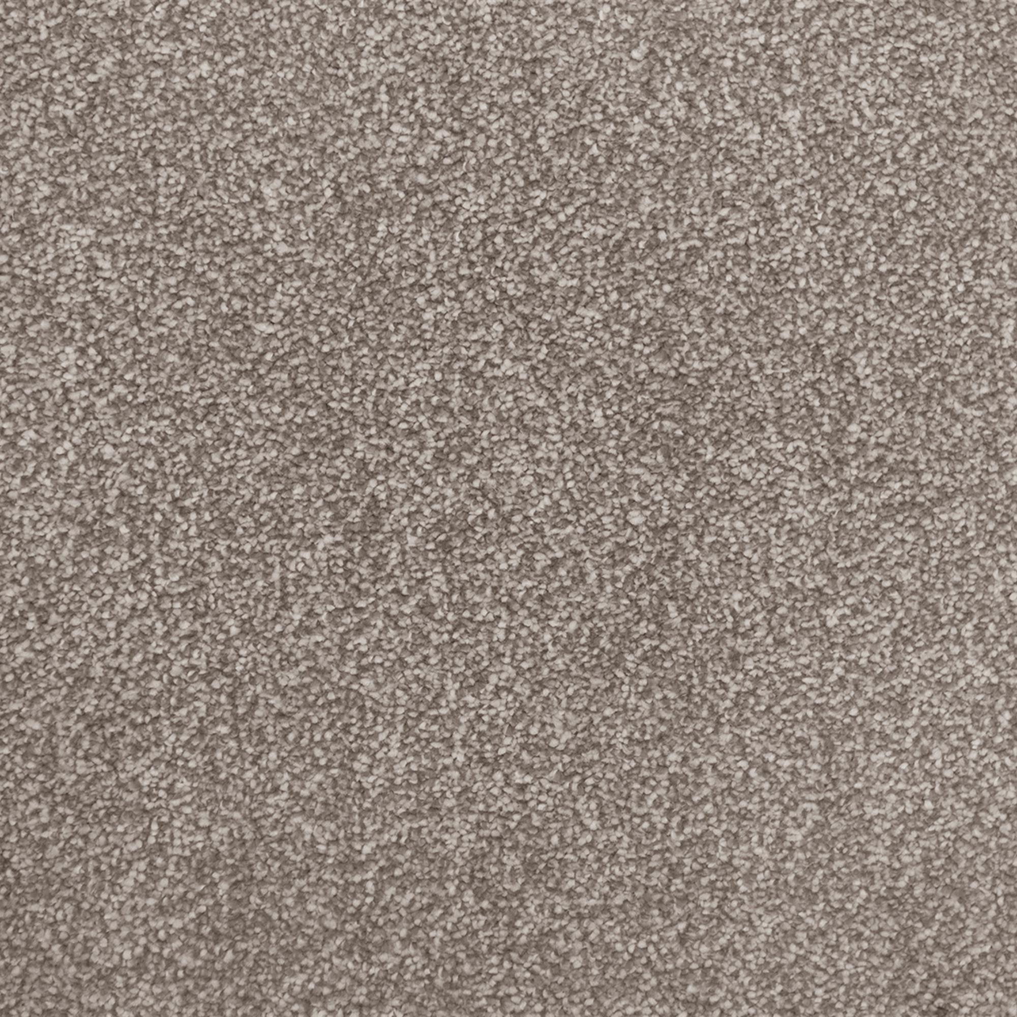 Invictus Peconic Carpet, 41 Linseed, swatch