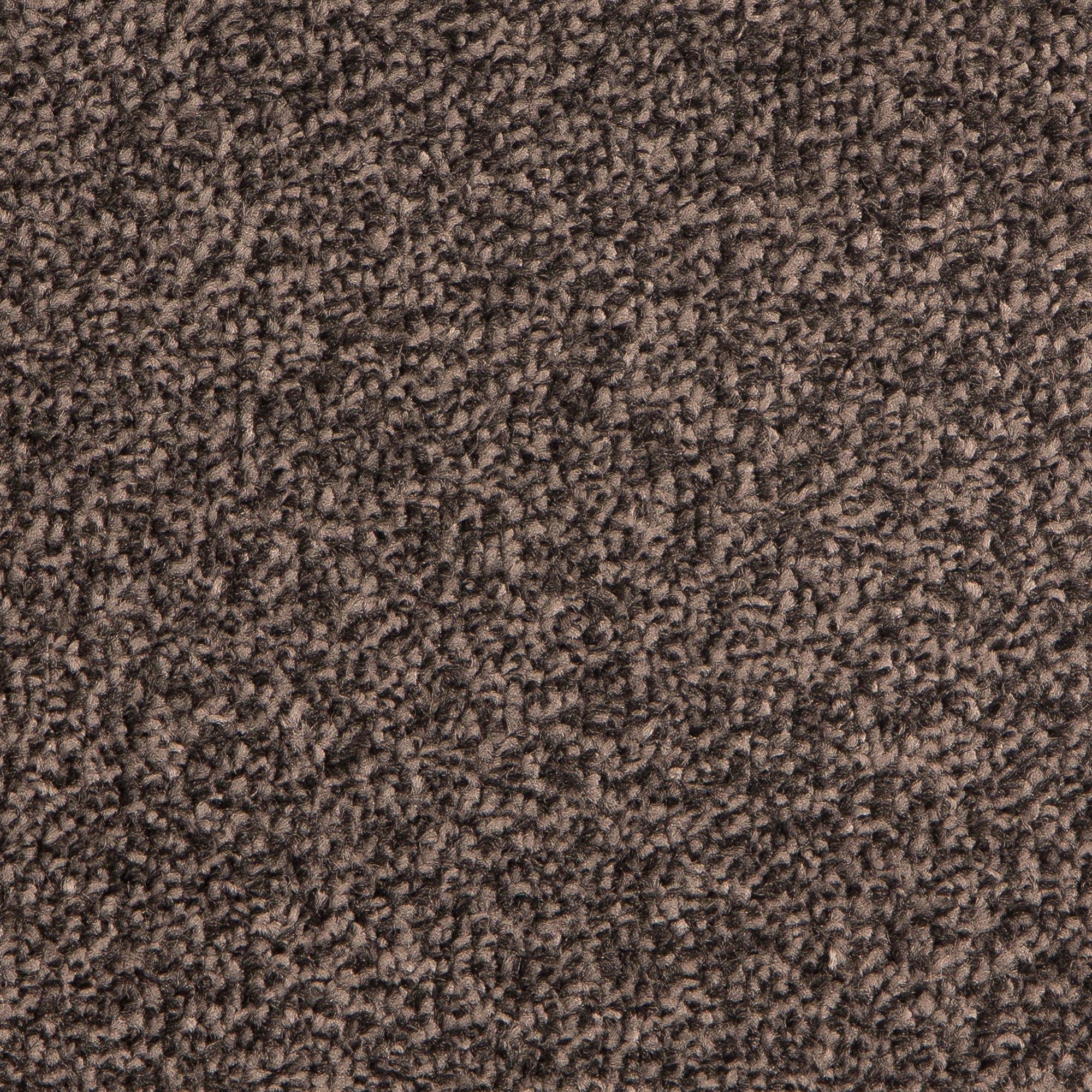 First Time Buyer Epic Carpet, Slate, swatch