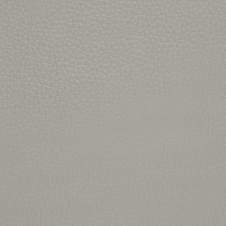 N809 Light Grey/Self Pipe Beige Stitch