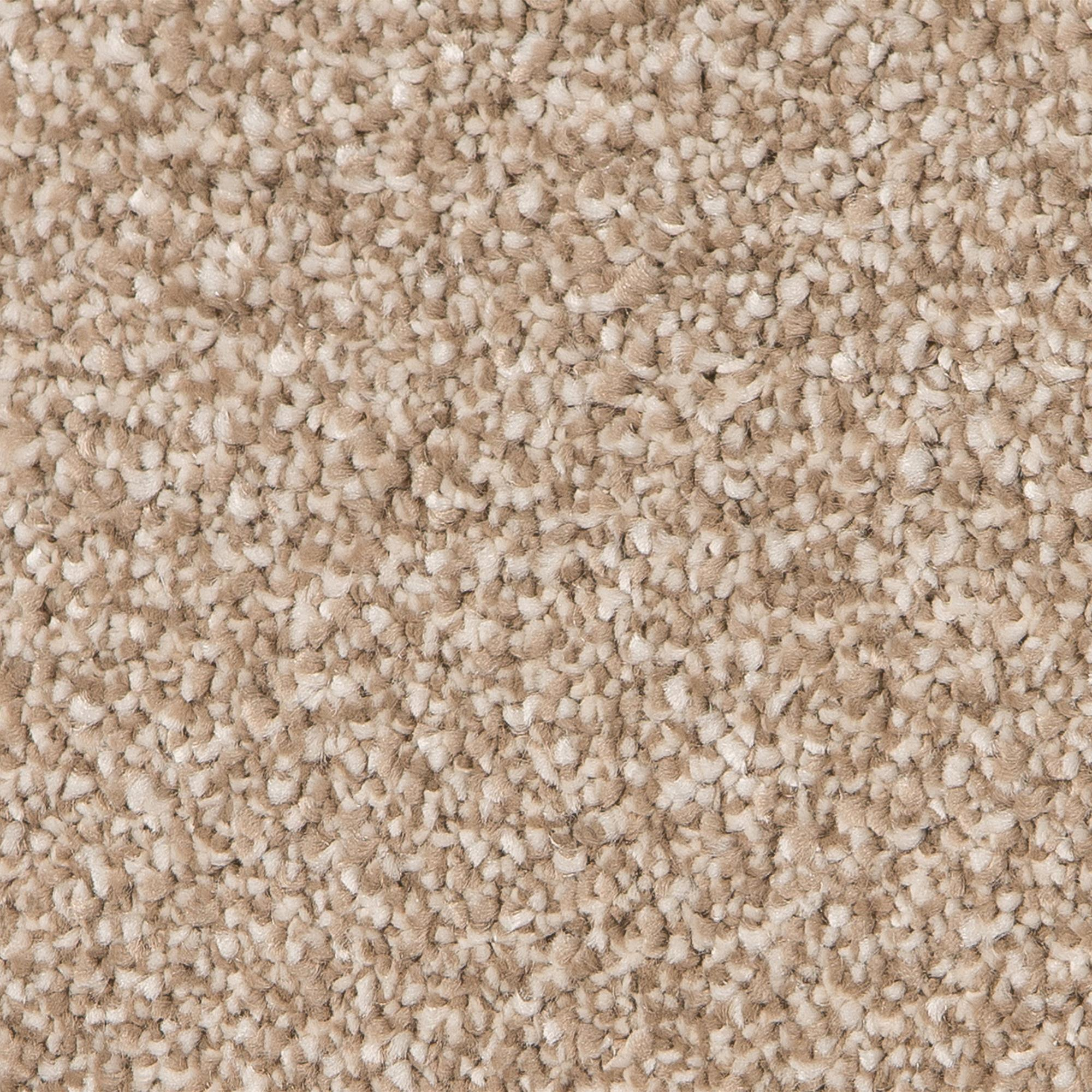 Living Charming Carpet, 92 Biscuit, swatch