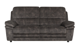 Endurance Atlas 3 Seater Static Sofa, , small