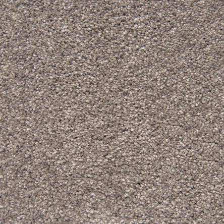 Stainfree For Life Secret Affair Carpet, 05 Opal Slate, swatch
