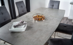 Turin Coffee Table, , small