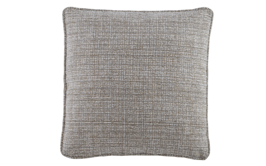 G Plan Stanton Scatter Cushion Piped, , large