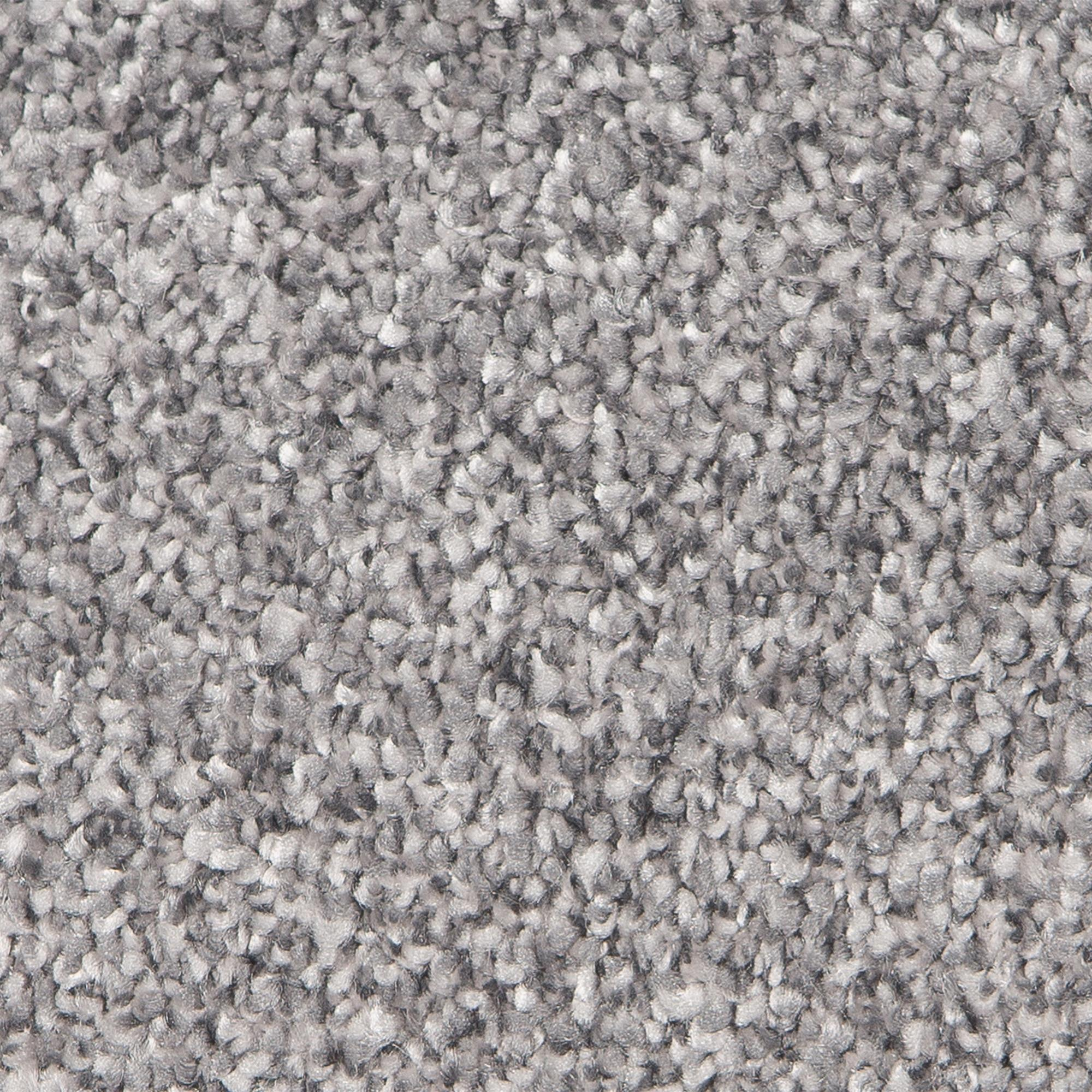 Living Charming Carpet, 173 Mercury, swatch