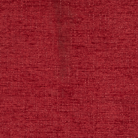 Fabric A Inspiration/Shiraz 80360