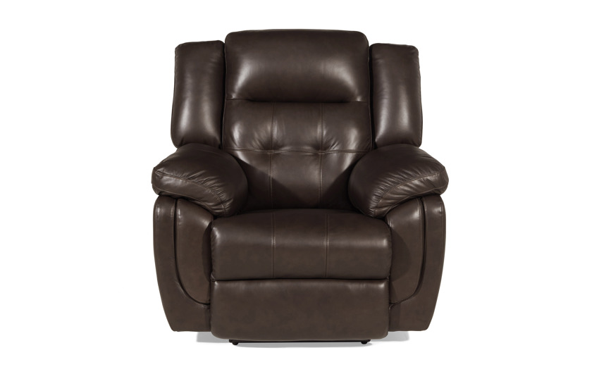 La-Z-Boy Phoenix Standard Chair, , large