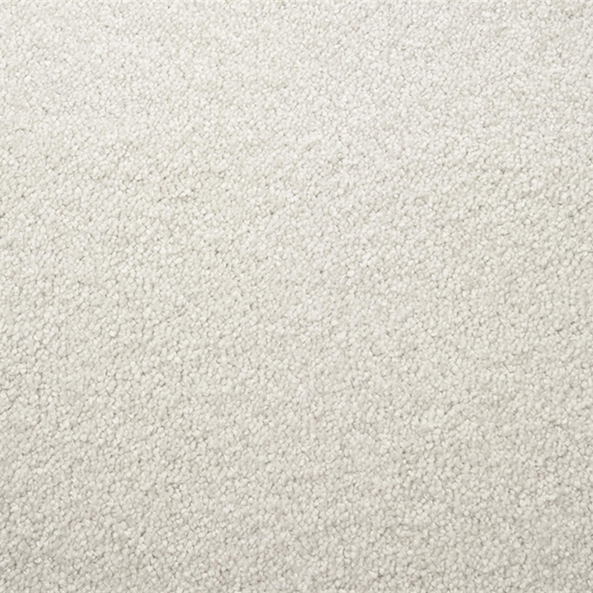 Signature Eloquence Carpet, 947 Moonshine, swatch