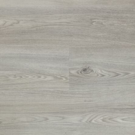 Pure Plank LVT 2.16sqm Pack Size, 60001602 Classic Oak Grey, swatch