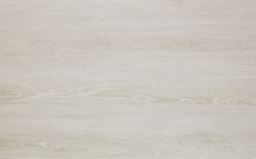 Pure Plank LVT 2.16sqm Pack Size, , large