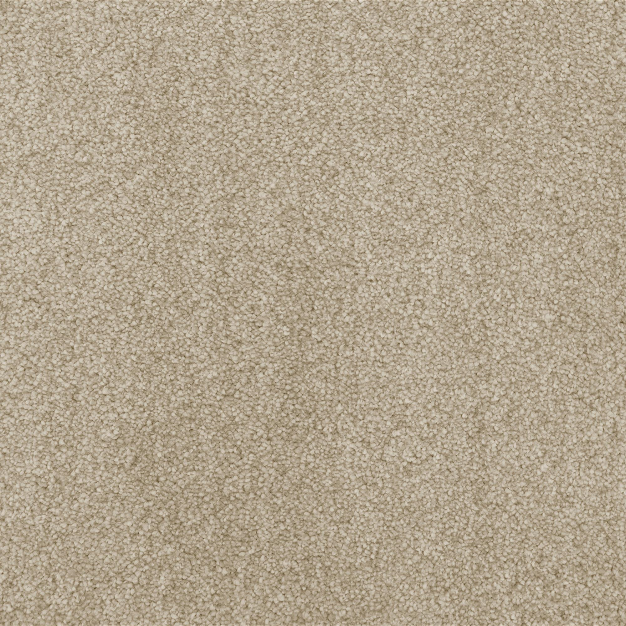 Invictus Peconic Carpet, 33 Temple, swatch