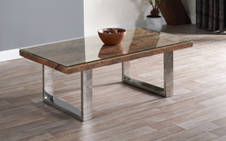 Jaipur Coffee Table, , small