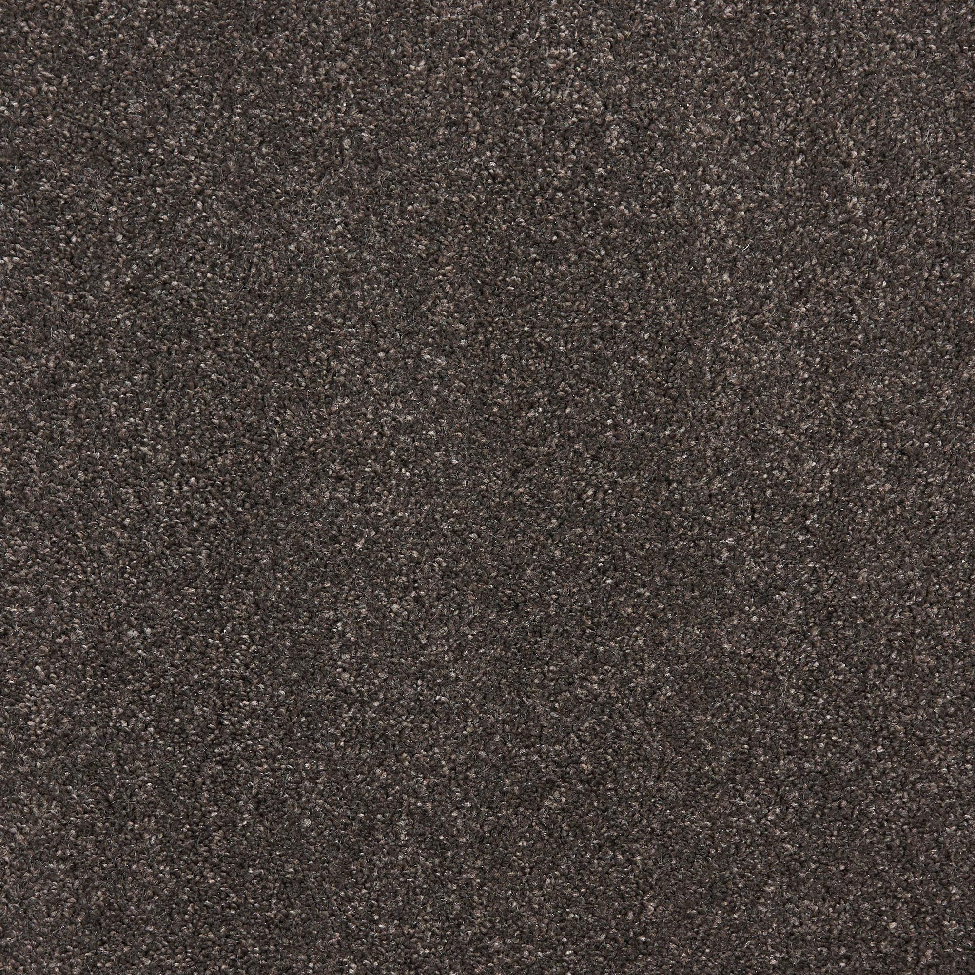 Living Crofthouse Carpet, 06 Black Olive, swatch