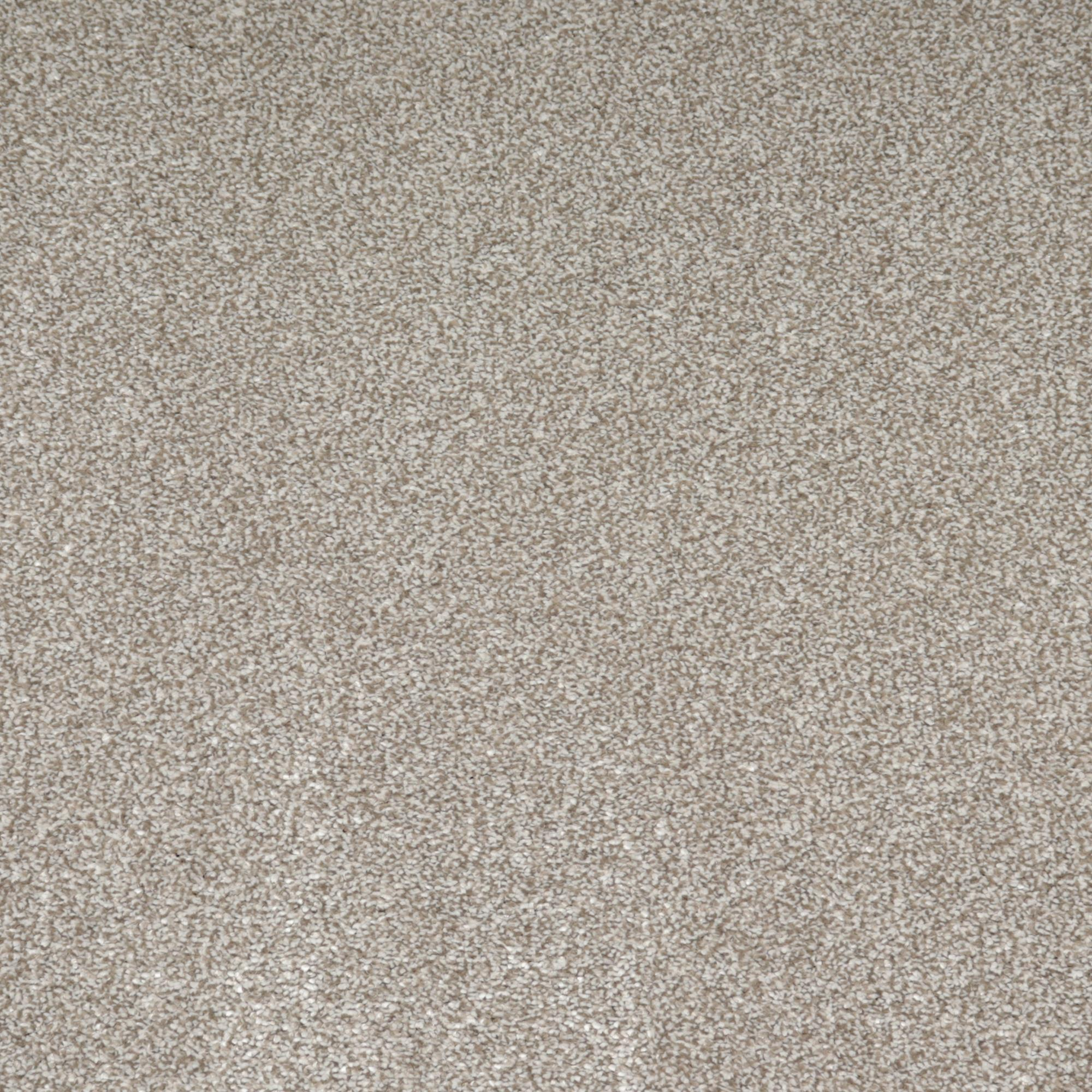 Signature Westminster Carpet, Westminster Ech7032 Pinvin, swatch