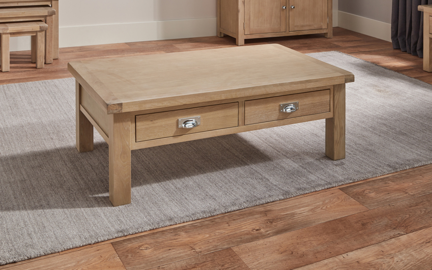 Romeo Large Coffee Table, , large