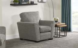 Inspire Rockcliffe Standard Chair, , small