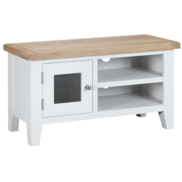 Harper Standard TV Unit, , small