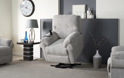 Kelbrook Lift & Rise Chair