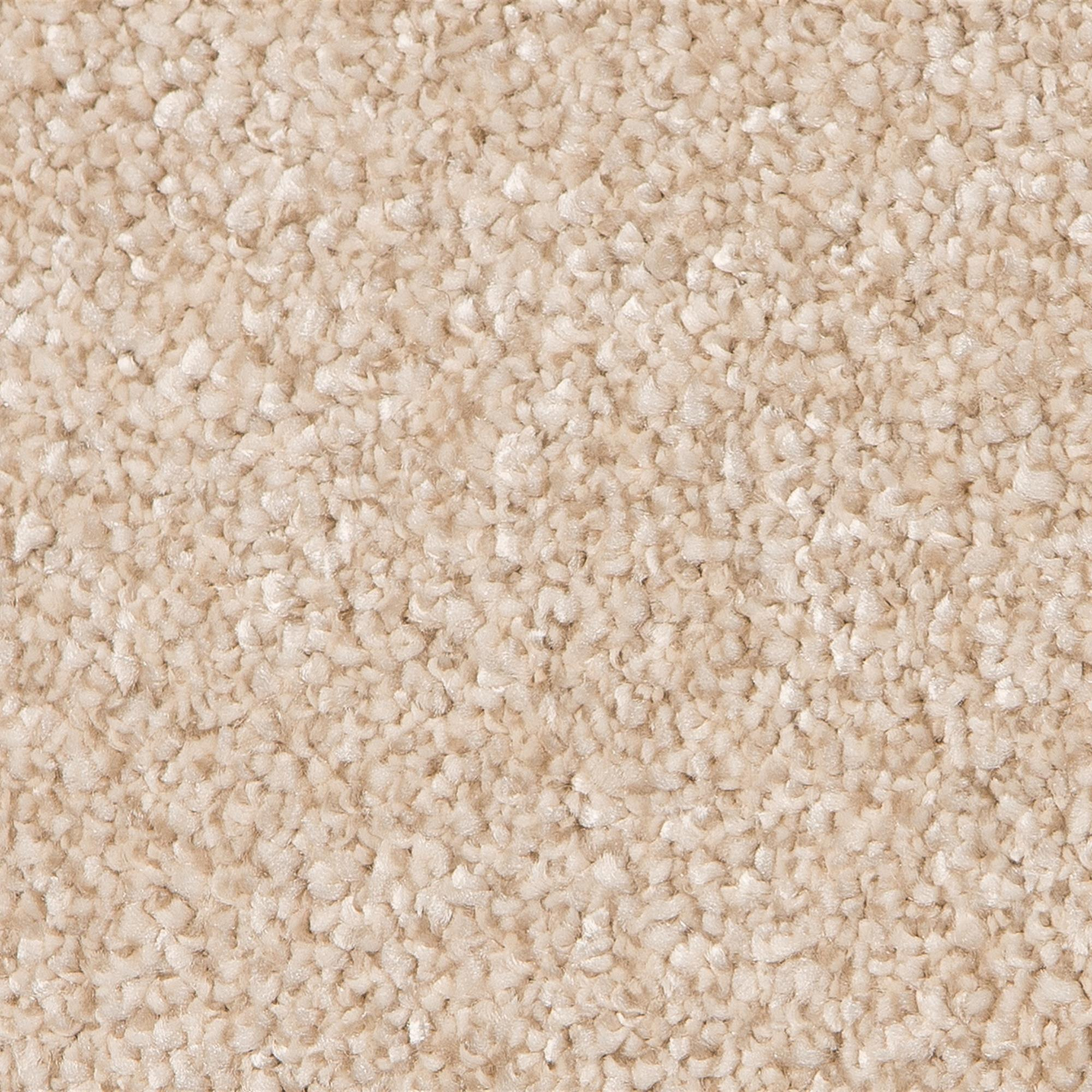 Living Charming Carpet, 72 Sandlewood, swatch