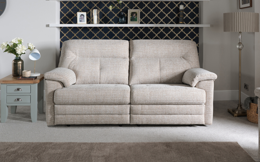 G Plan Quality Sofas Spread The Cost With Up To 4 Years Interest Free Credit 0 Apr Fabric Quality Sofas Spread The Cost With Up To 4 Years Interest Free Credit 0 Apr Scs