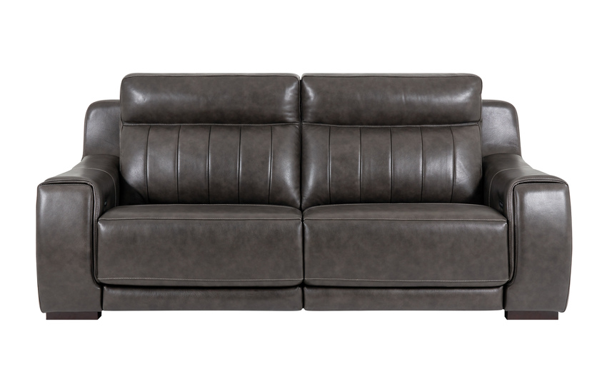 New York 3 Seater Static Sofa, , large