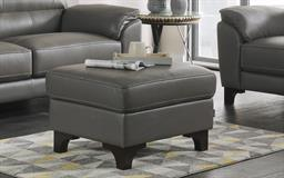 Sisi Italia Lloyd 2 Seater Sofa, , small