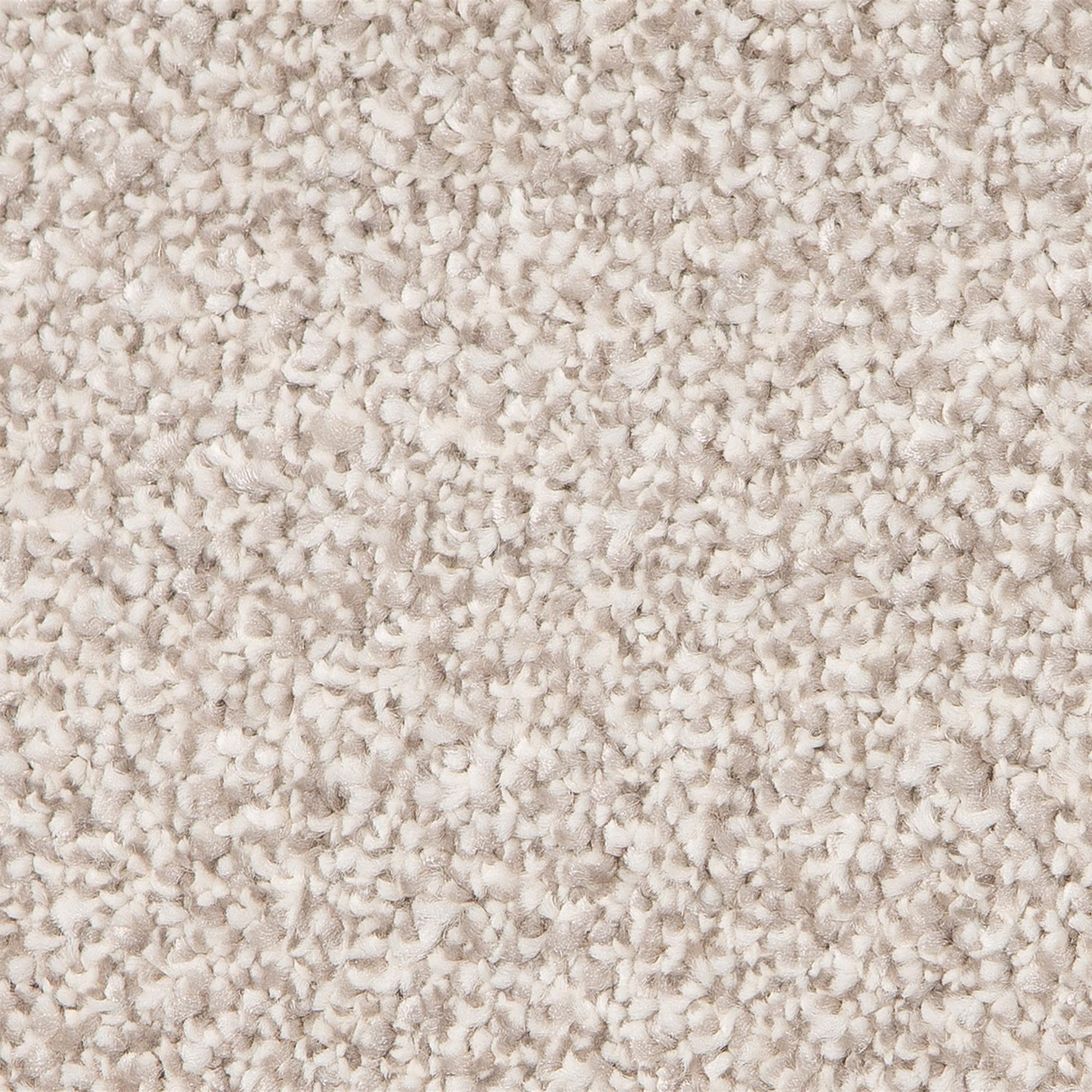 Living Charming Carpet, 73 Stone, swatch