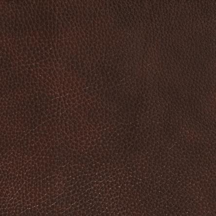 Bz Walnut 177148/Self Stitch