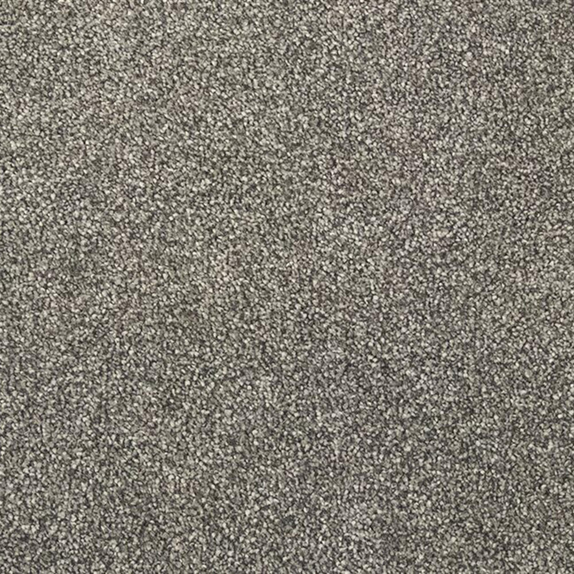 Signature Amore Carpet, 306 Silver, swatch