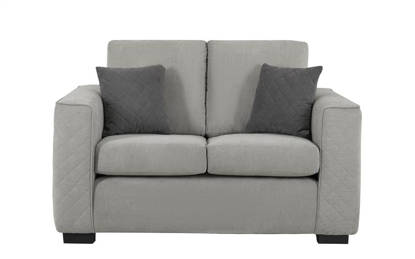 Lucy 2 Seater Sofa, , large
