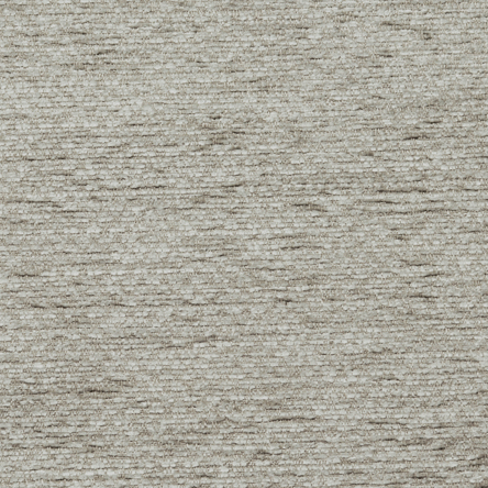 0302 Taupe Harlow Chenille Plain