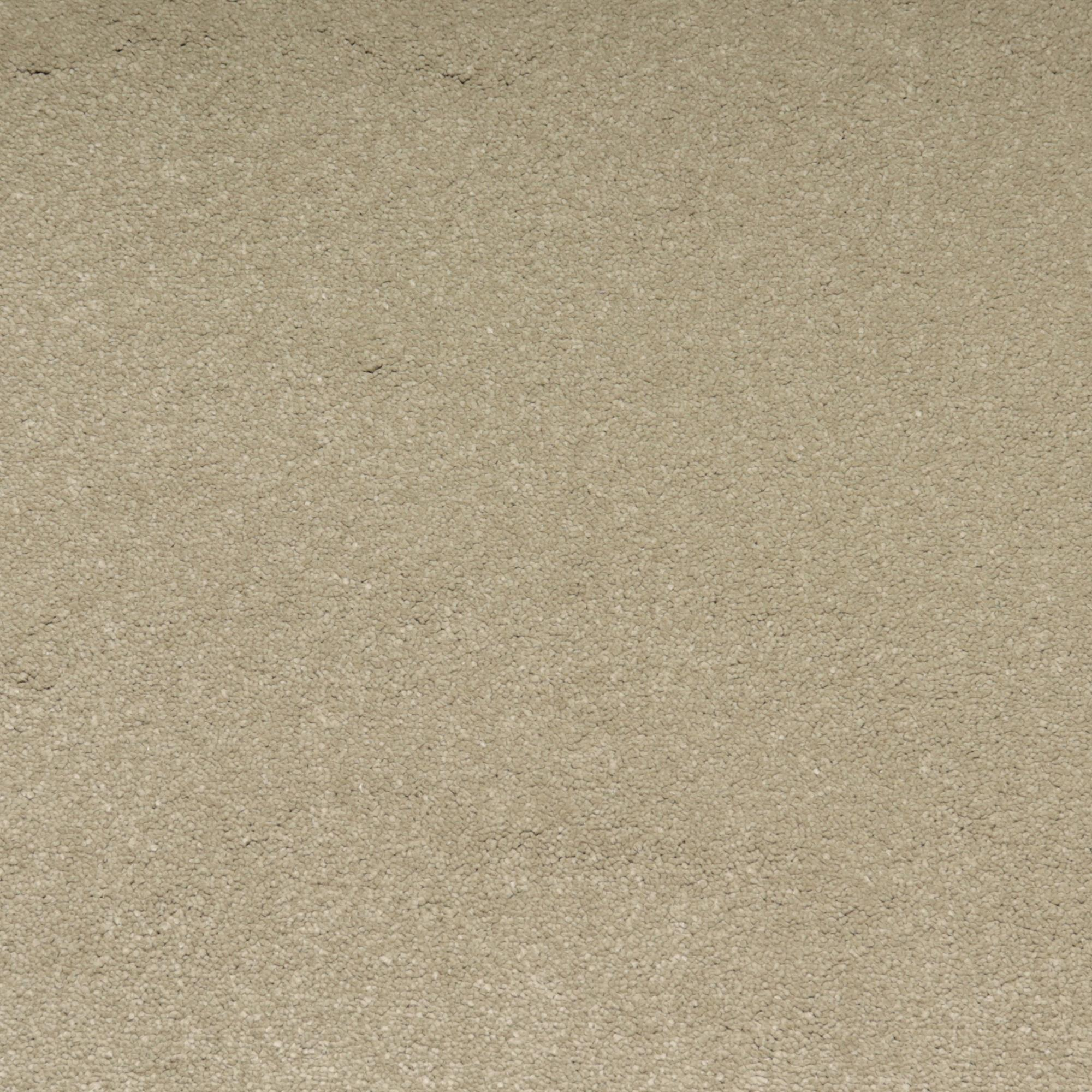 Signature Westminster Carpet, Westminster Ech7021 Rubery, swatch
