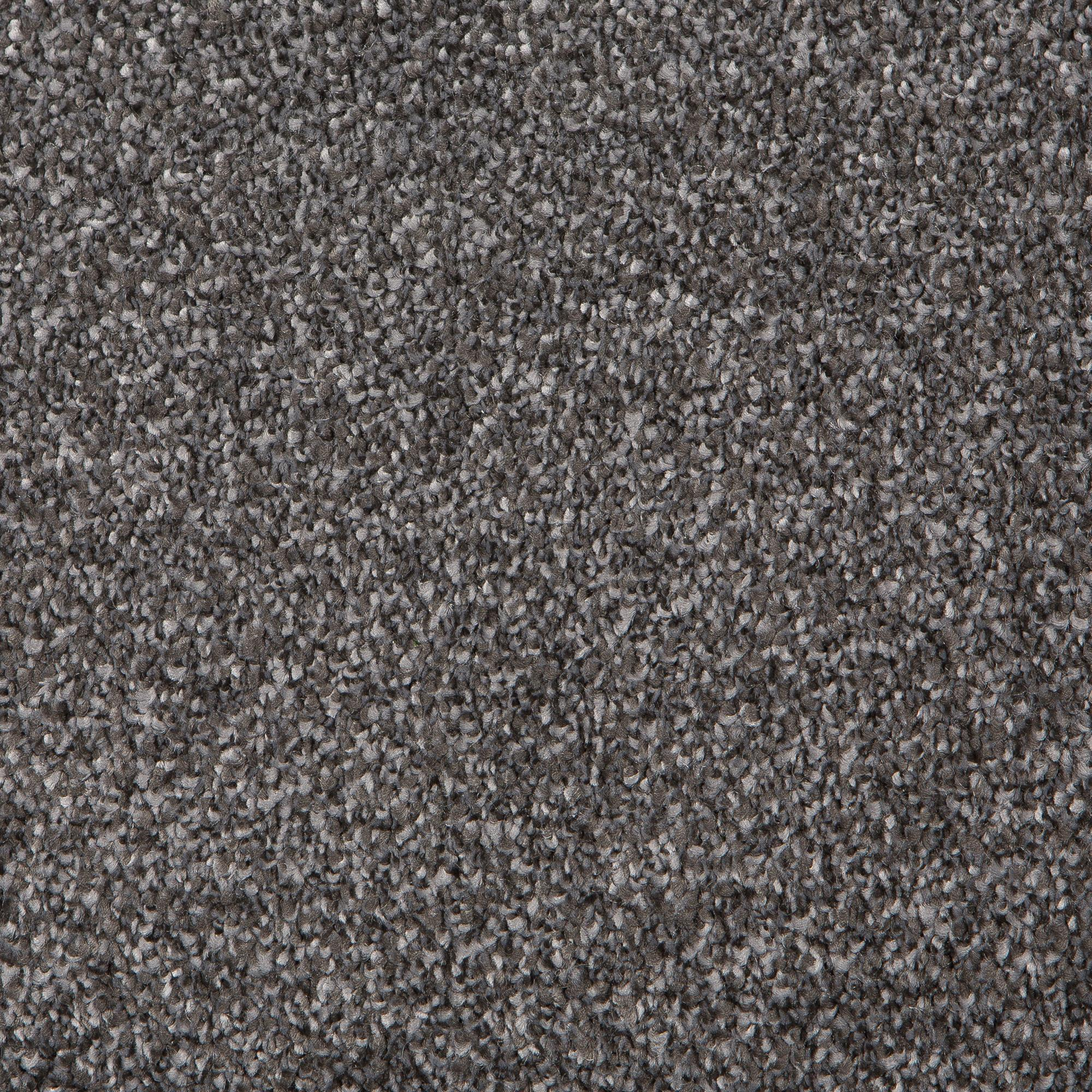 Living Charming Elite Carpet, 177 Pewter, swatch