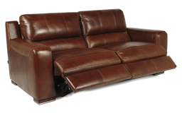 Sisi Italia Lucca 3 Seater Power Recliner Sofa