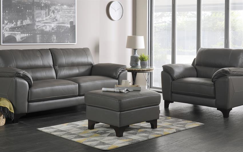 Sisi Italia Lloyd 2 Seater Sofa, , large