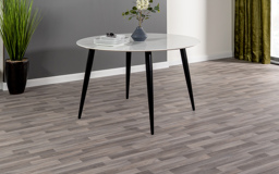 Milano Dining Table, , small