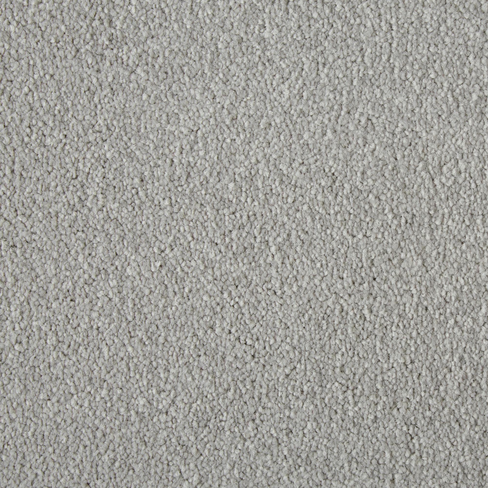 Signature Pentine Carpet, Pentine Freg4s French Grey, swatch