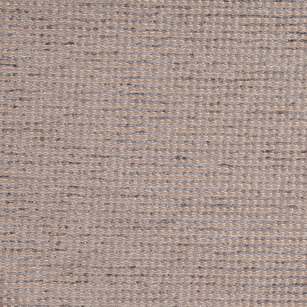 Fabric A Egypt/ Pebble