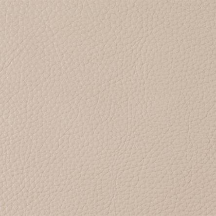 Fergie Single Unit, Bz Ivory / Self Stitch, swatch