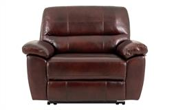 Charly Snuggler Chair, , small