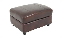 Charly Storage Footstool, , small