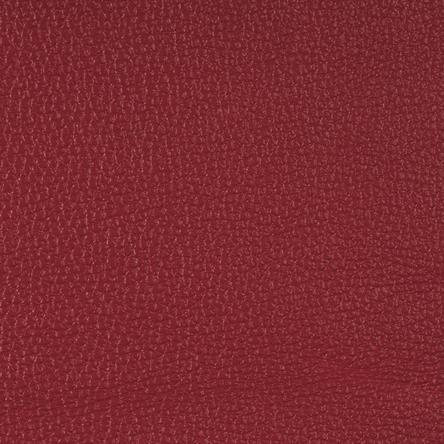 N846 Red/Self Pipe Beige Stitch