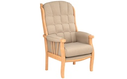 York Standard Chair, , small